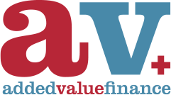 Added Value Finance